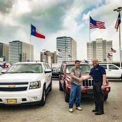 Lovely Mac Haik Chevrolet   33 Photos U0026 86 Reviews   Auto Repair   11711 Katy Fwy,  Energy Corridor, Houston, TX   Phone Number   Yelp