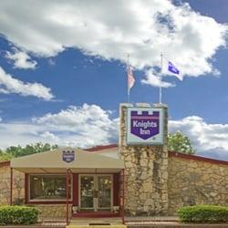 Photo Of Knights Inn Norcross Ga United States
