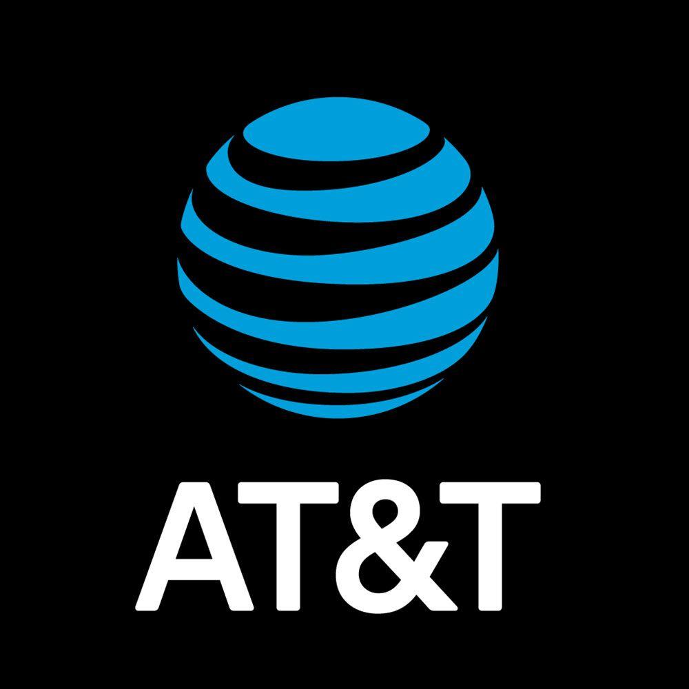 AT&T Internet: Huntsville, TX