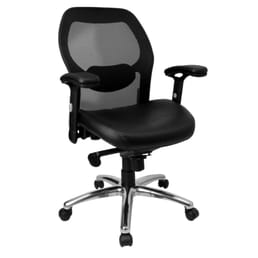 Superb Fastcubes Office Furniture 2019 All You Need To Know Home Interior And Landscaping Ologienasavecom