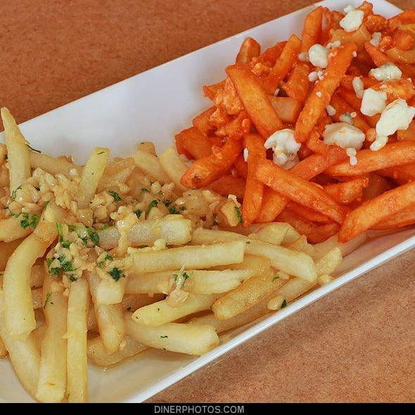 Grecian Kitchen 62 Fotos 126 Beitr Ge Griechisch 3938 Dempster St Skokie Il