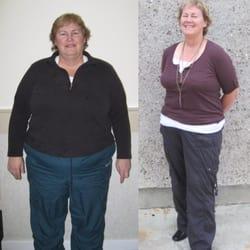 Fat loss workout empty stomach photo 2