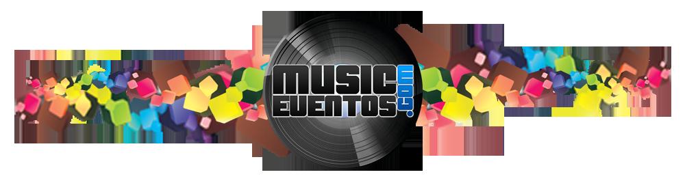 Music Eventos
