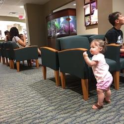 Pediatricians of Dallas PA - 13 Reviews - Pediatricians