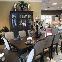 Photo Of Ashley HomeStore   Orange, CT, United States