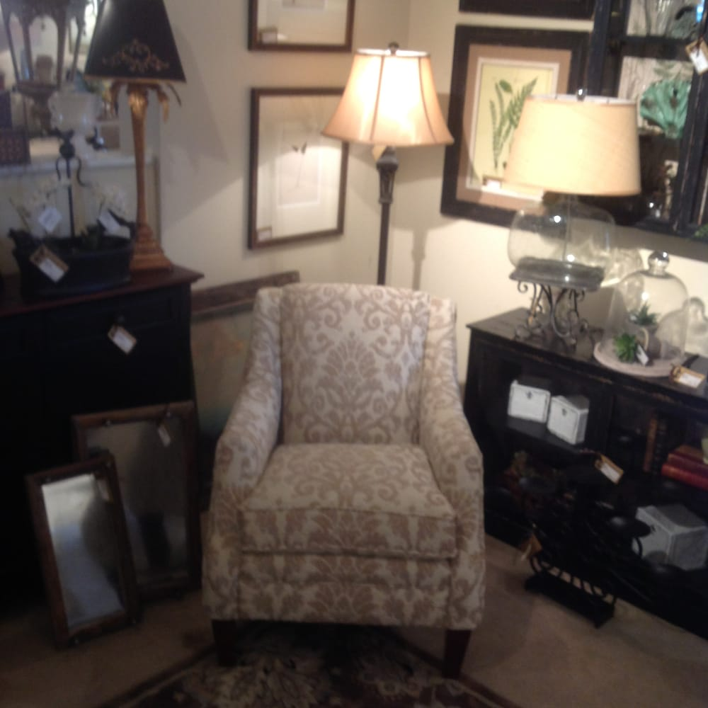 The snooty fox 26 photos furniture store brentwood for Furniture stores in the states