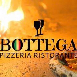 1 Bottega Pizzeria Ristorante
