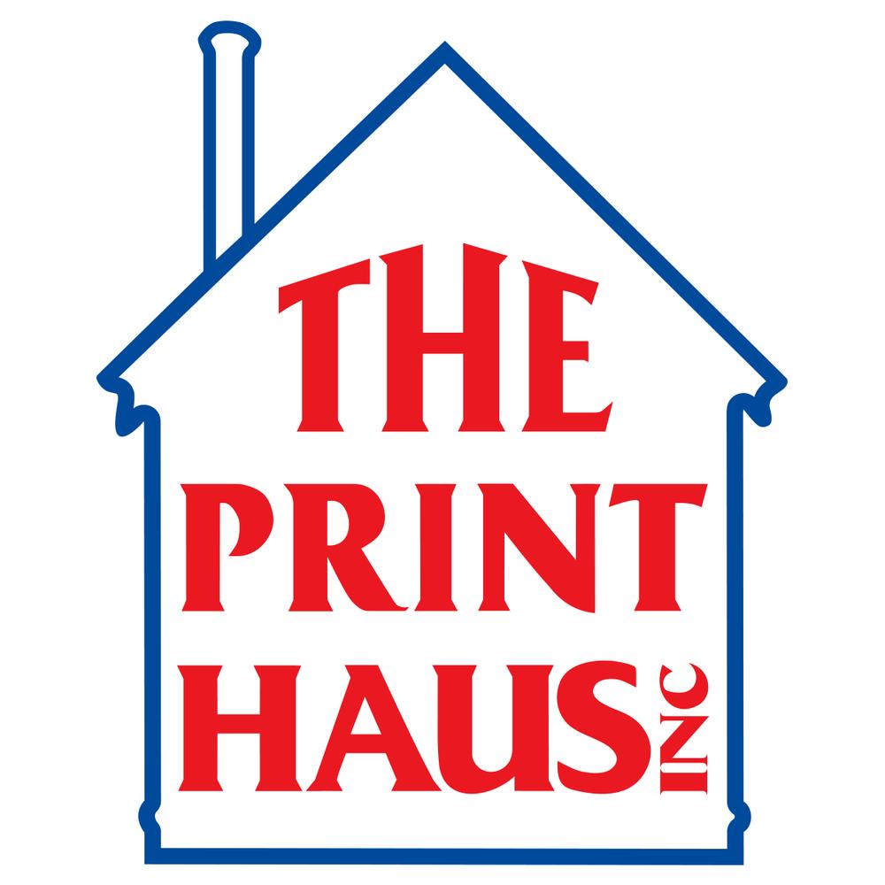 The Print Haus: 509 Asheville Hwy, Sylva, NC