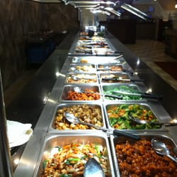 Fantastic Top 10 Best Chinese Buffet Near Maumee Oh 43537 Last Home Interior And Landscaping Sapresignezvosmurscom