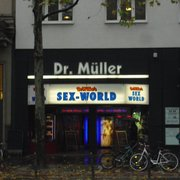 dr müllers sex world devot begriff