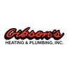 Gibson's Heating & Plumbing: 160 W Van Vleek St, Waterloo, IN