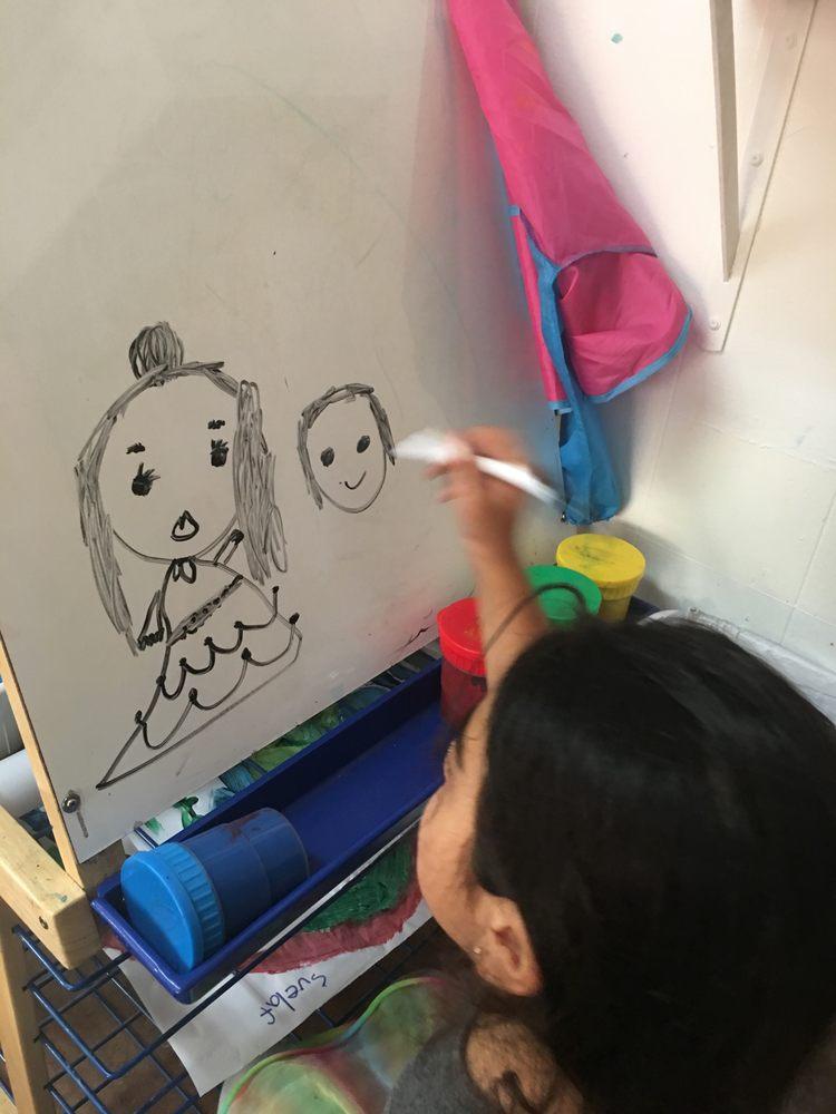 Little Friends Home Child Care: 15628 SE 254th Pl, Covington, WA
