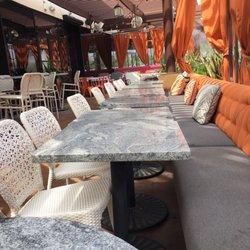 Photo Of The Living Room Wine Café U0026 Lounge   Phoenix, AZ, United States Part 46