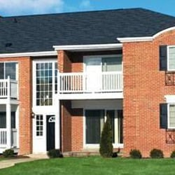 briarwood park apartments get quote apartments 2400 parmenter