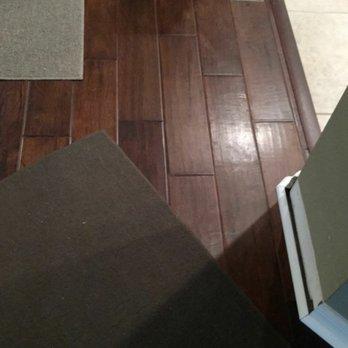 Photo Of Flooring America   Casselberry, FL, United States. Flooring  Closeup.
