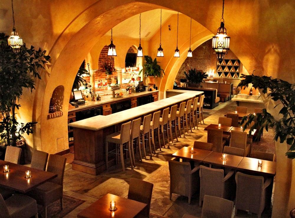 Food And Drink: Photos For Cadiz Restaurant & Bar