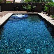 Exceptional ... Photo Of Precision Aquascapes   Phoenix, AZ, United States ...