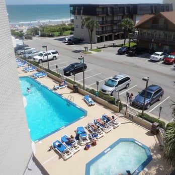 Photo Of Carolina Winds Myrtle Beach Sc United States We Could See