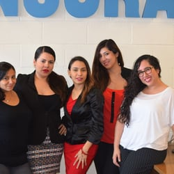 Adriana S Insurance 31 Reviews Auto Insurance 6570 Van Nuys