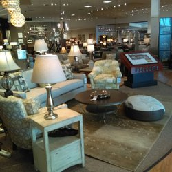 Attractive Photo Of HOM Furniture   St Cloud, MN, United States. The Showroom.