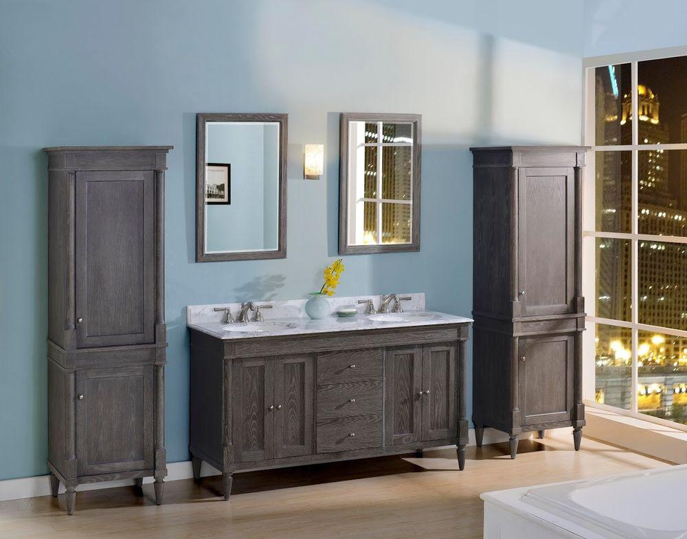 Quality Bath - 65 Reviews - Kitchen & Bath - 1144 E County Line Rd ...