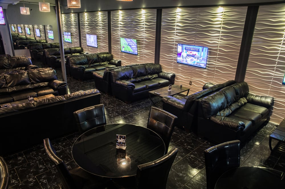 gallery for hookah lounge