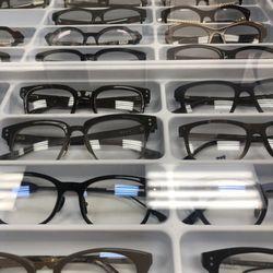 b3a01ede662 Elegant Eyes - 11 Photos   16 Reviews - Eyewear   Opticians - 560 ...