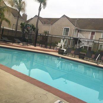 Photo Of Residence Inn By Marriott Costa Mesa Newport Beach Ca