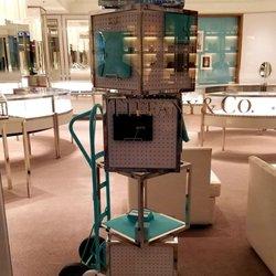 a126bfab7 Tiffany & Co. - 80 Photos & 115 Reviews - Jewelry - 3600 S Las Vegas ...
