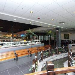 Chinese Buffet Va Beach Blvd