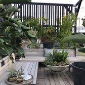 Terrain Garden Cafe 246 Photos 112 Reviews Cafes 914 Baltimore Pike Glen Mills Pa