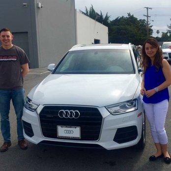 Audi Stevens Creek Photos Reviews Car Dealers - Audi san jose