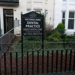 Photo Of Victoria Park Dental Practice