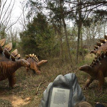 Kentucky Dinosaur World Map on mammoth cave national park kentucky map, united states kentucky map, louisville zoo kentucky map, eastern time zone kentucky map, beaver lake kentucky map, carroll county kentucky map,