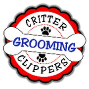 Critter Clippers - Sioux City: 2928 Gordon Dr, Sioux City, IA