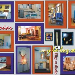 Astor muebles m belbutiker calle jose maria goy 9 - Muebles jose maria ...