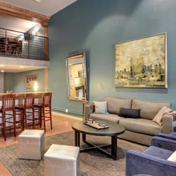 Photo Of Tiffany Hanken Interior Design   Minneapolis, MN, United States.
