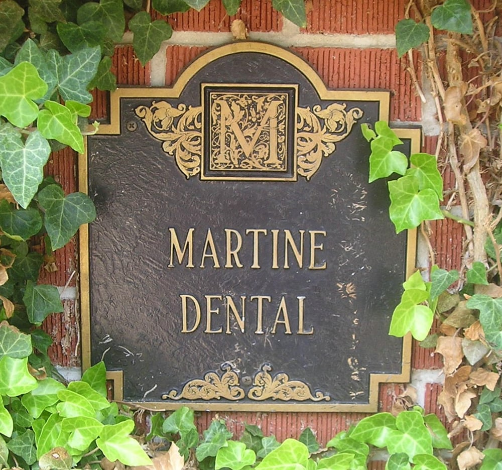 Martine Dental: 3410 W 56th St, Indianapolis, IN