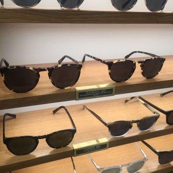 b7dae3098f Warby Parker - Eyewear   Opticians - 800 Boylston St