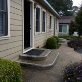 Sea Breeze Inn Amp Cottages 92 Photos Amp 127 Reviews