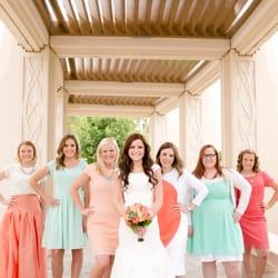 f9a42f541ee A Dressy Occasion - 36 Reviews - Bridal - 21792 Ambrosia Ln