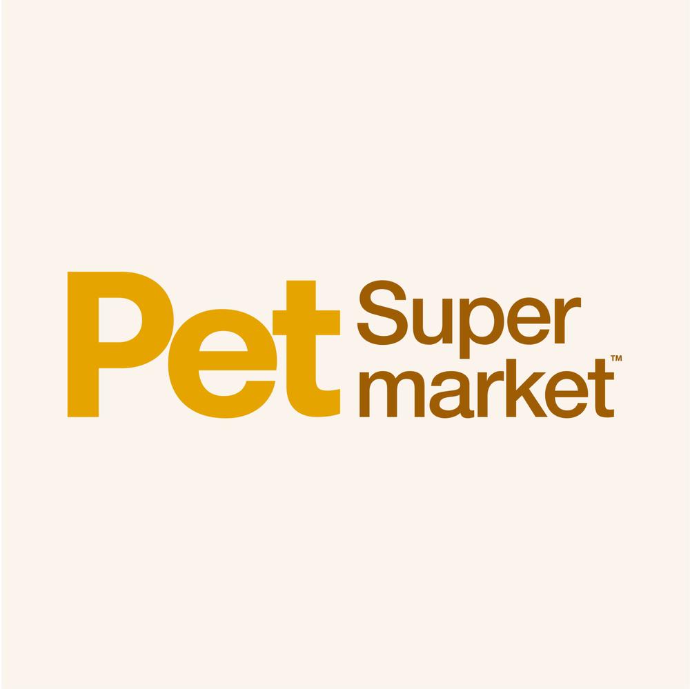 Pet Supermarket: 570 E Woolbright Rd, Boynton Beach, FL