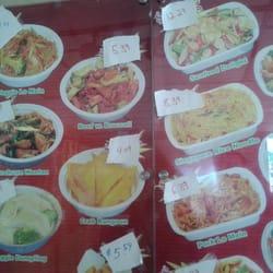 Yummy Garden Restaurant Rochester Ny