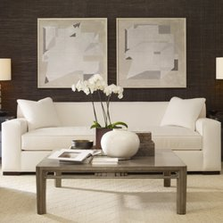 Photo Of Cabot House   Lantana, FL, United States. Casual Elegance Living  Room