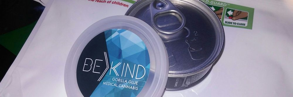 530 Cannabis: 1550 Locust Ave, Shasta Lake, CA