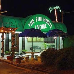 The fish house encore 105 photos 122 reviews sushi for The fish house key largo fl