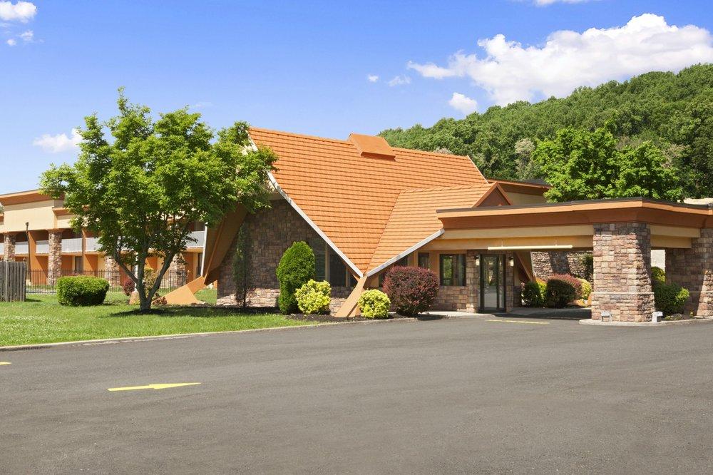 RV Rentals Green Brook Township, NJ