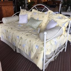 Photo Of Corner Sleep Shop   Fall River, MA, United States. Twin Size