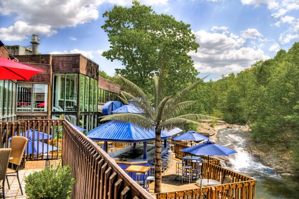 The Woodlands Inn, an Ascend Hotel Collection Member: 1073 Hwy 315, Wilkes Barre, PA