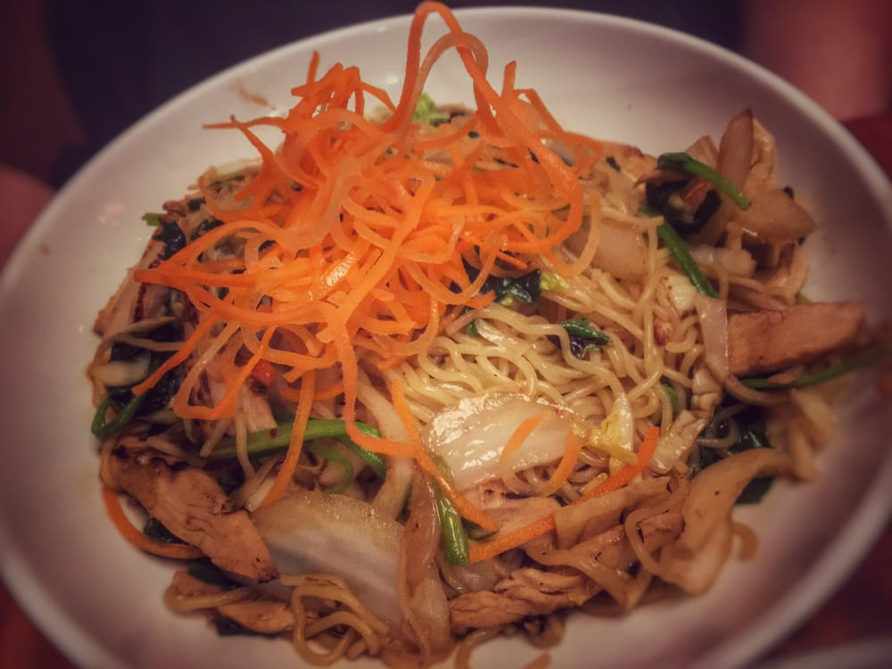 Seoul Kitchen: 142 Littleton Rd, Westford, MA